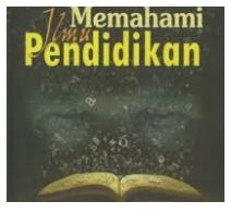 MEMAHAMI PENDIDIKAN