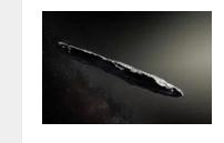 Asteroid-berbentuk-cerutu-memesona-para-ilmuwan