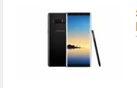Samsung-resmi-rilis-Galaxy-Note-8-ke-42-negara