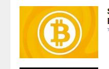 Setelah-anjlok-pada-September,-Bitcoin-pecahkan-rekor
