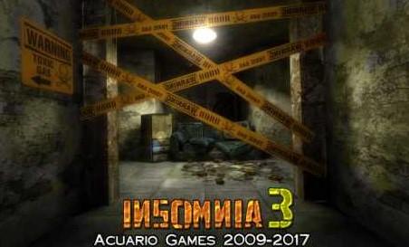 insomnia-3-apk