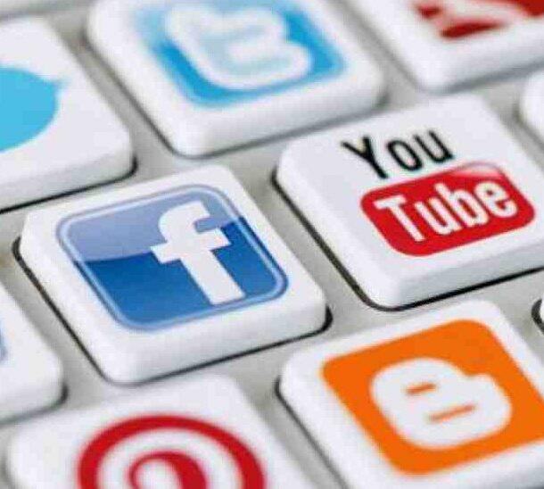 Cara-Mengelola-Beberapa-Akun-Media-Sosial-Secara-Bersamaan