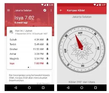 Aplikasi-Adzan-terbaik-di-Android,-akurat-dan-tanpa-iklan-yang-mengganggu
