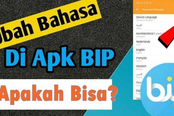 Cara-Mengganti-Bahasa-Pada-Aplikasi-BiP-ke-Indonesia