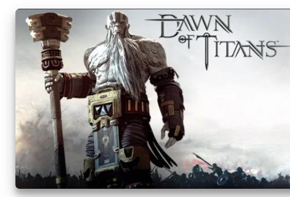 Download-Dawn-of-Titans-v1.39.1-MOD-APK-+-OBB