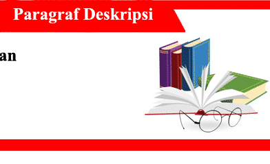 Deskripsi-paragraf-fitur-jenis-struktur-langkah-contoh