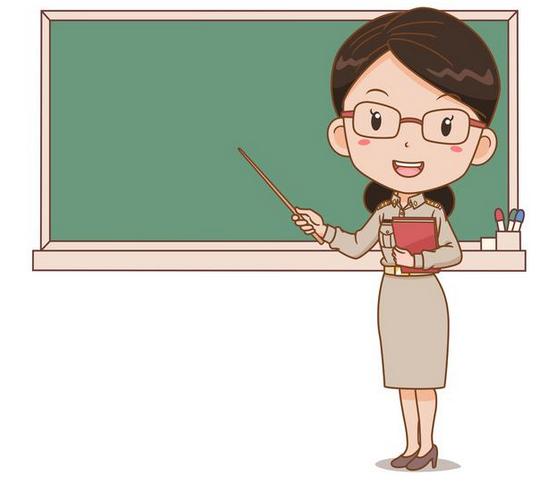 metode-mengajar-jigsaw
