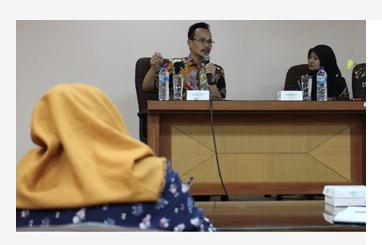 Bentuk-Pusat-Bahasa-dan-Komputer-Universitas-Abdurachman-Saleh-Kuliah-di-Universitas-Jember