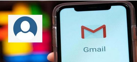 mengganti-profil-gmail